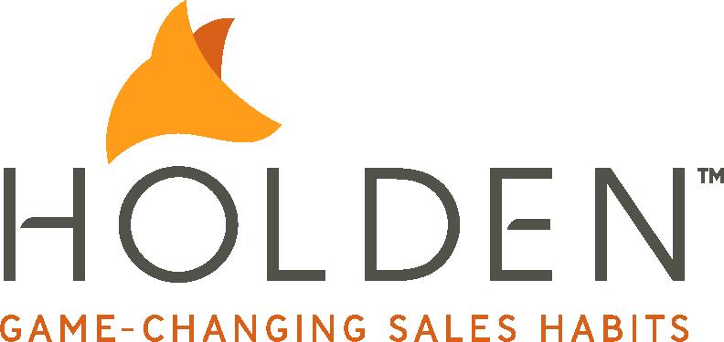 Holden International